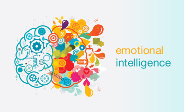 Daniel Goleman Emotional Intelligence Summary