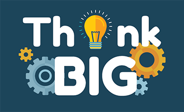 The Magic of Thinking Big by David J. Schwartz Summary